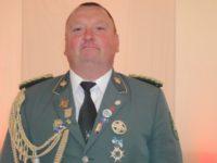 Andreas Roggenbach