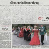 bild4_Bericht_Bremerberg_2015_NW_f